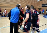 176eurovolleyball2013